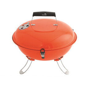 Easy Camp Adventure Grill orange